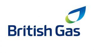 british_gas_business