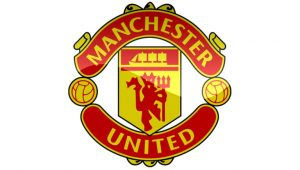 manchester_united-768x435