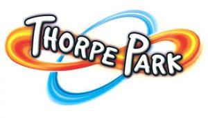 thorpe_park